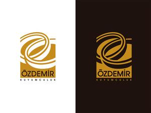 Ozdemir3