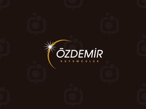 Ozdemir4