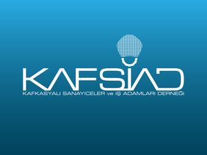 Kafsiad1