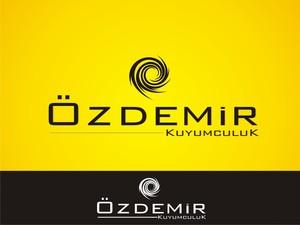Ozdemir2