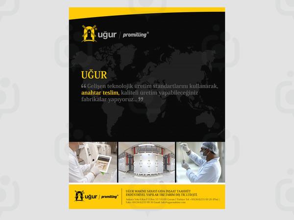 Ugur2