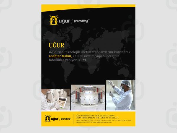 Ugur3