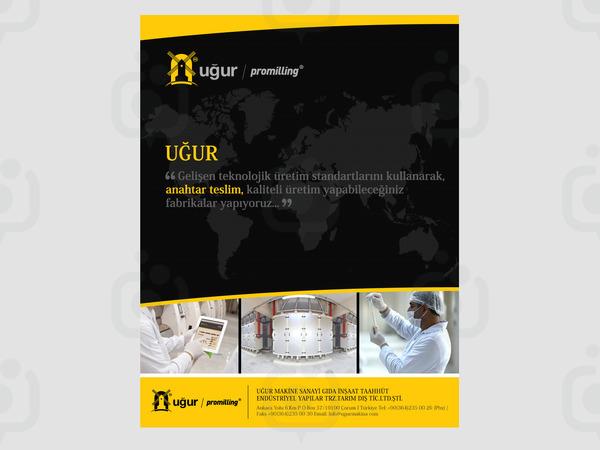 Ugur4