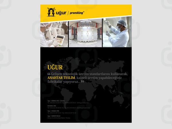 Ugur5