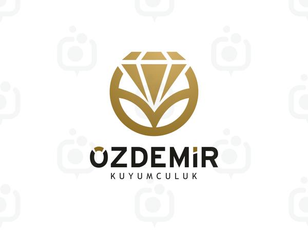 Ozdemir 1