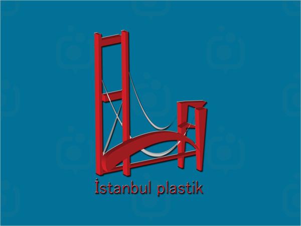 Istanbul plastik1