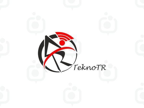 Teknotr2