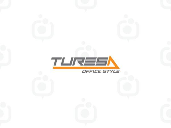 Turesa 01