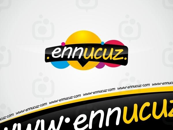 Ennucuz1