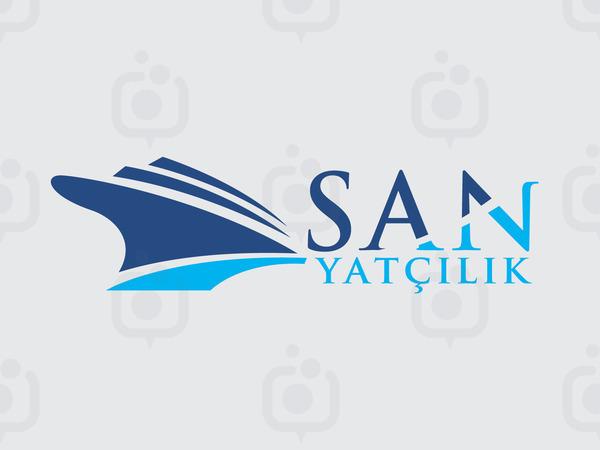 San yatcilik 02