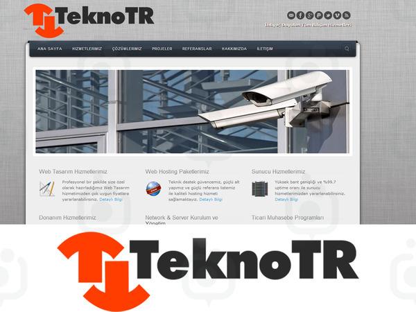 Teknooo 3