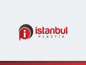 Istanbulplastik