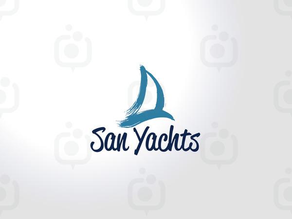Sanyachts2