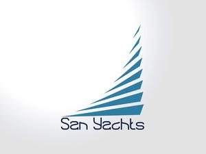 Sanyachts4