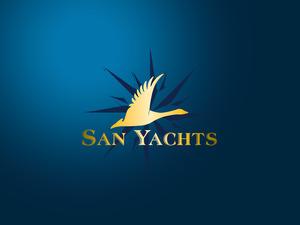 Sanyachts 1