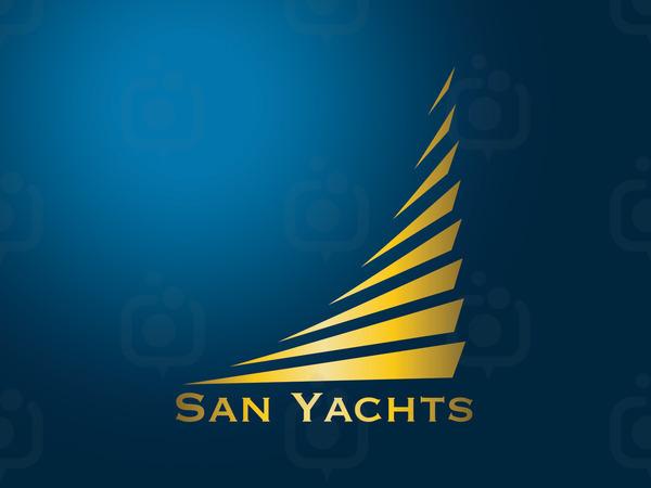 Sanyachts4 4 4