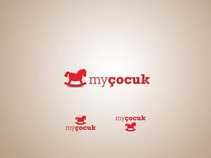 Mycocuk 02