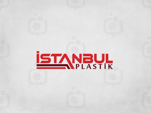 Istanbul plastik