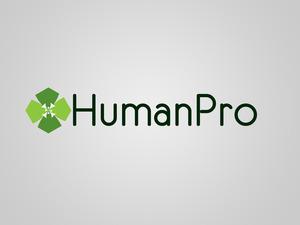 Humanpro 01