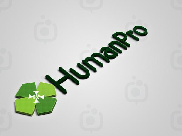 Humanpro 02