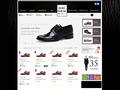 Proje#18335 - e-ticaret / Dijital Platform / Blog, Tekstil / Giyim / Aksesuar Web Sitesi Tasarımı (psd)  -thumbnail #5
