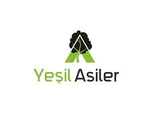 Yesilasiler2