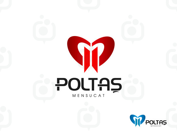 Poltas 01