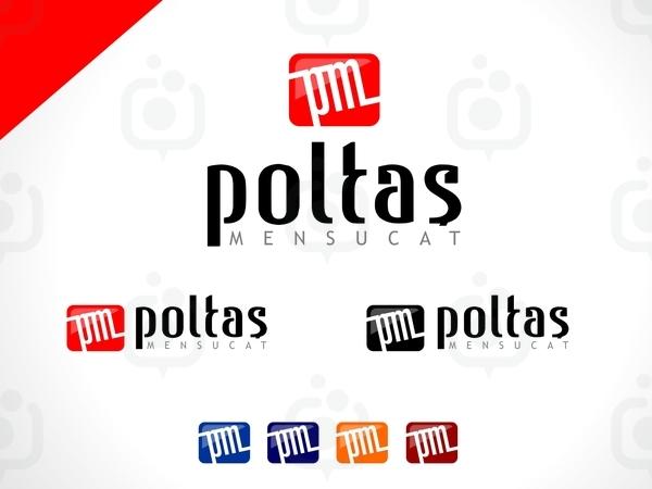 Polta 1