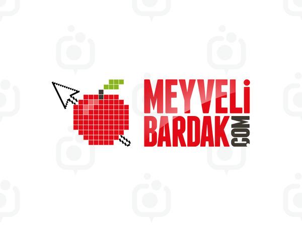 Meyveli02