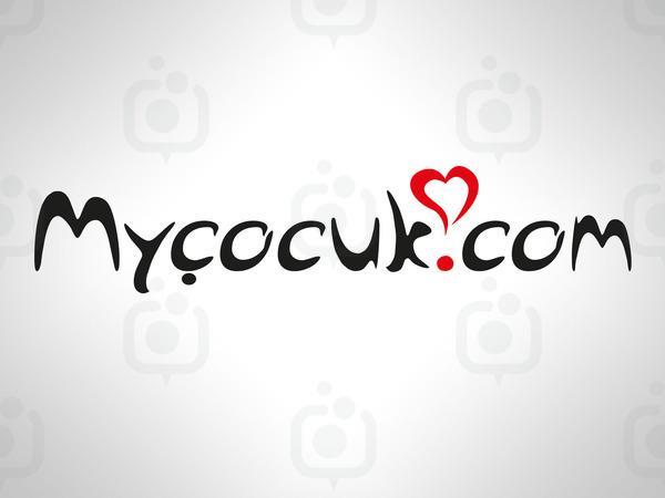 Mycocuk 2