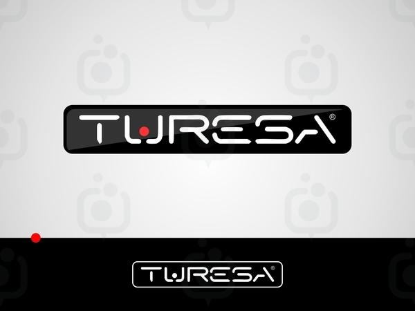 Turesa1