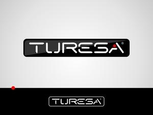 Turesa2