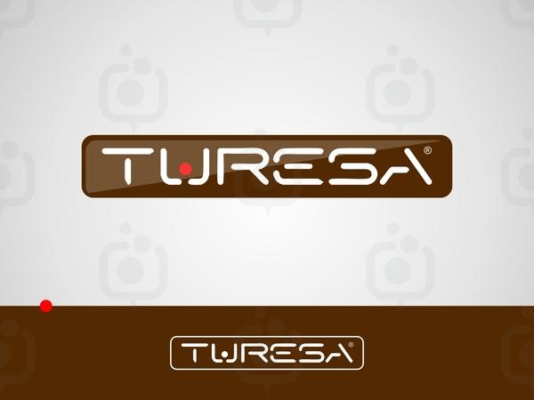 Turesa3