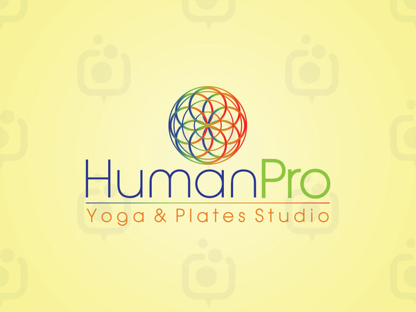 Human7