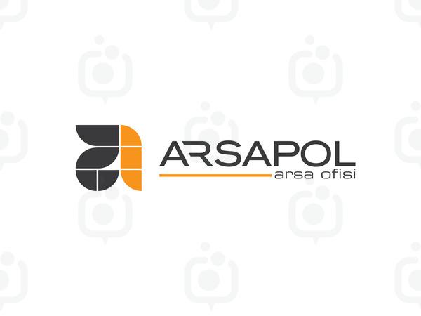 Arsapol 1