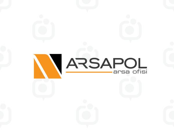 Arsapol 2