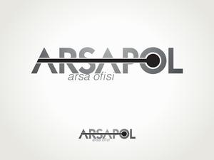 Arsapol 01