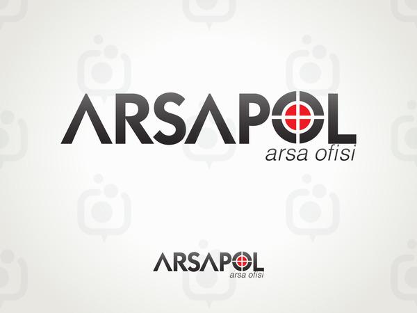 Arsapol 03