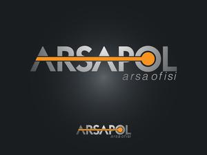 Arsapol 02