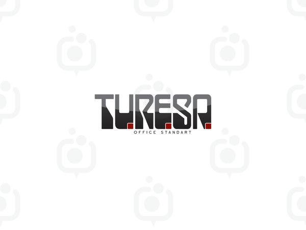 Turesa 3 01