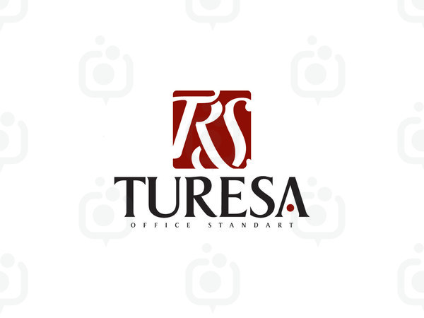 Turesa 5 01