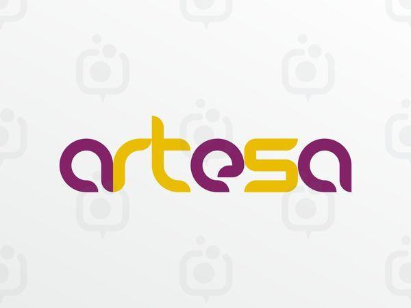 Artesa logo 03
