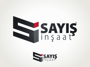 Say  in aat 04