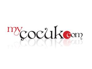 Mycocuk logo