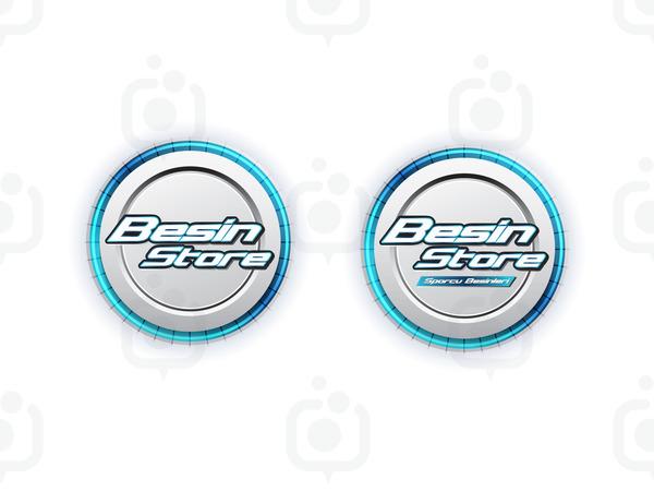 Besin logo1