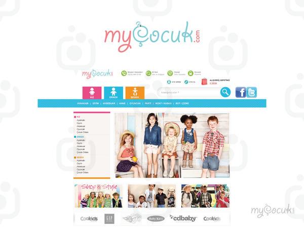 Mycocuk