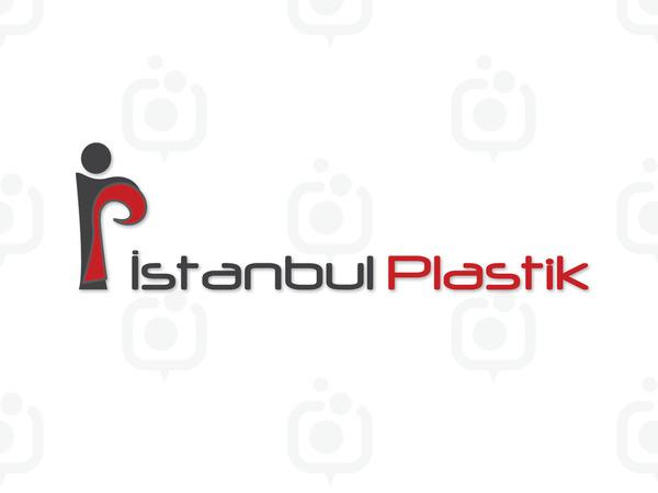 Istanbul plastik3