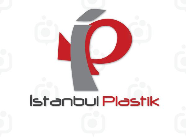 Istanbul plastik4
