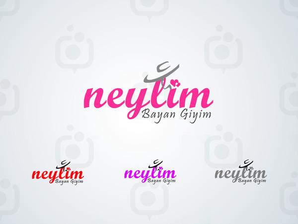 Neylim logo