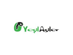 Yesil asiler logo